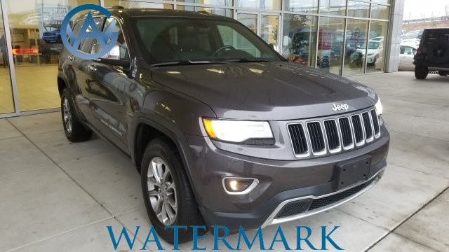 inventory sport limited used pre certified owned cherokee grand jeep utility